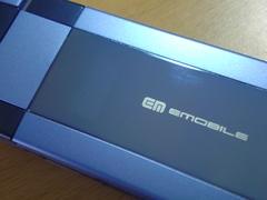2008032901